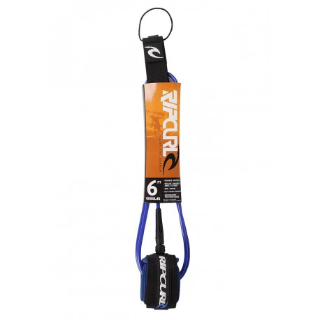 LEASH RIP CURL 6