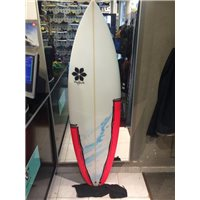 TABLA SURF PEPPER 5.9