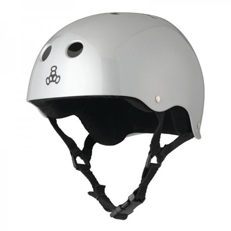 CASCO TRIPLE 8