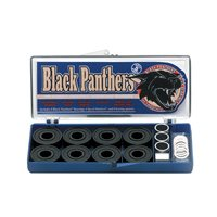 RODAMIENTOS BLACK PANTHER ABEC 5