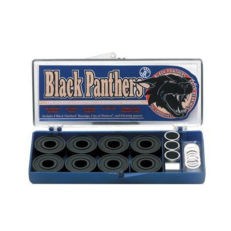 Black Panters Abec 5