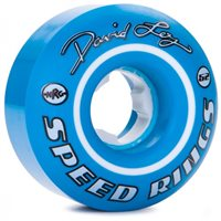 Speed Rings David Lerg 52mm