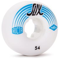 RICTA SLIX PRO SPEED 53MM