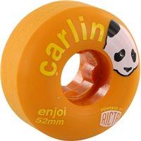Enjoy Carlin Slix 81b