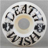 Deathwish 52mm