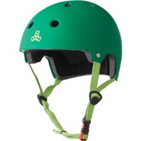 CASCO TRIPLE 8 CERTIFIED