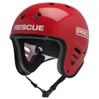 CASCO PRO TEC FULL CUT CLASSIC RESCUE