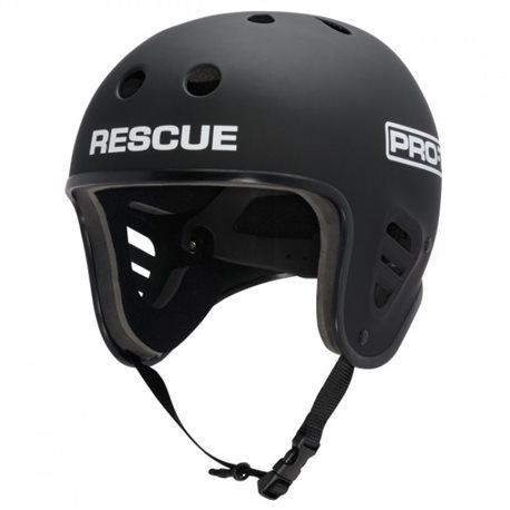 PRO TEC FULL CUT CLASSIC RESCUE