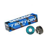 Seismic Tekton 7 ball