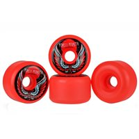 Powell Prealta Bombers 85A 60MM