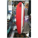 TABLA SURF BEKAIN 6.10