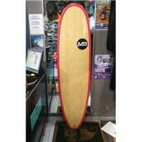 TABLA SURF MANUALl 7.0