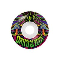 RUEDAS DARKSTAR TRIPPY 52 MM