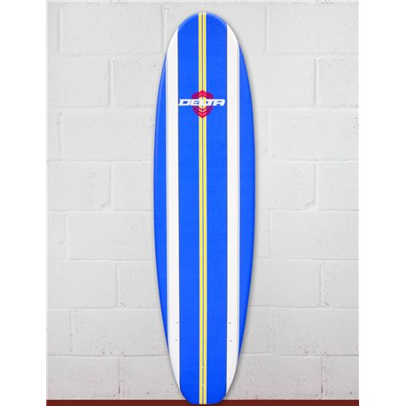 TABLA SURF ALDER DELTA SOFTBOARD 7 FT 00