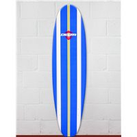 TABLA SURF ALDER DELTA SOFTBOARD 7FT 06