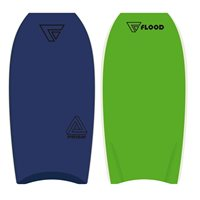 BODYBOARD FLOOD PRISM 41