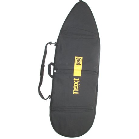 FUNDA TABLA SURF NEXT