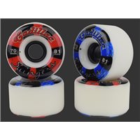 Cadillac Swinger Wheels 70 MM