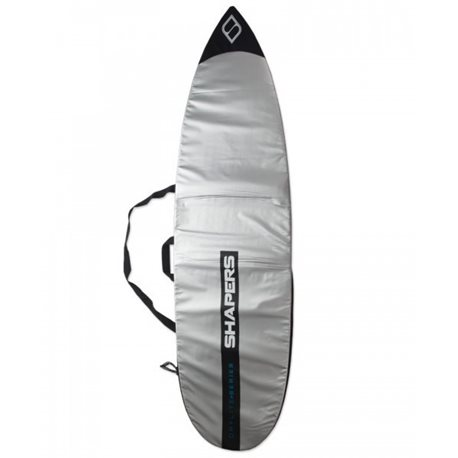 FUNDA SHAPERS 6.0 SURF