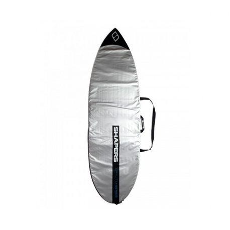 FUNDA SHAPERS 6.3 SURF