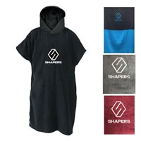 PONCHO SHAPERS