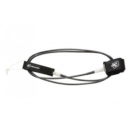 LEASH CREATURE PRO 8 BLACK BLACK
