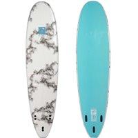 TABLA SURF MADNESS SOFT 7´6''
