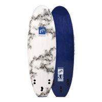 TABLA SURF MADNESS SOFT 5´6