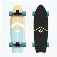 SURFSKATE HYDROPONIC CLASSIC 3.0