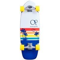 SURFSKATE OCEAN PACIFIC 29.5''
