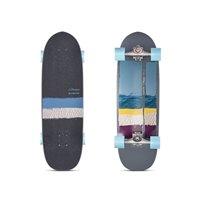 SURFSKATE BOLSA CX (LOADED X CARVER)